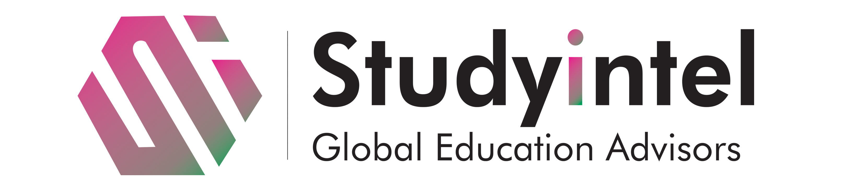 Study Intel Education, Global Education Advisors